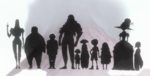 Familia Zoldyck