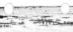 Chap 07 - Numere Wetlands
