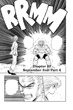 Chapter 082