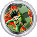 Archivo:Badge-category-5.png