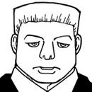 Barrigen SC Portrait