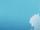 Binolt/Nen ability
