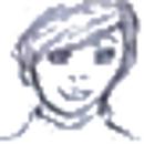 Ryubihhi SC Portrait