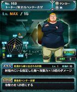 Tmp 9861-Todo in the game Hunter X Hunter Battle Allstars2052976280