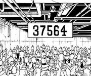 37564