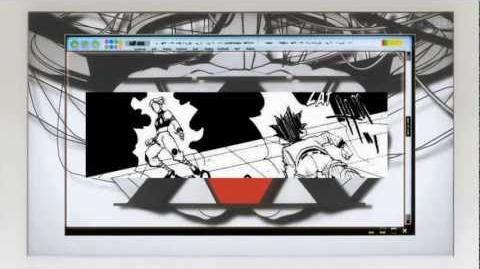 Vignette pour la version du avril 17, 2012 à 16:59