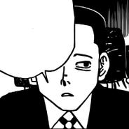 Hishita-Manga 3