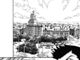 Chapter 343