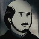 Benny Delon YC Portrait