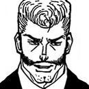 Basho SC Portrait