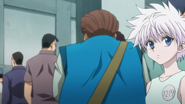 Datei:Tonpa Avoiding Killua.png