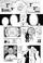 Bab manga terkini
