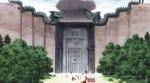Puerta de la Prueba