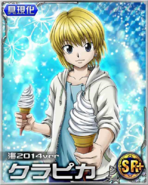 Kurapika-HxHCards (6)