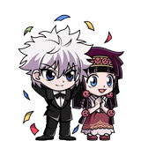 HxH Battle Collection Puppet (95)