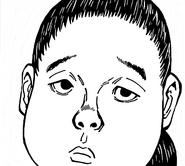 Chap 365 - Shimano