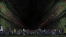 Tunnel 3
