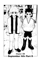 Chapter 109 cover English