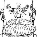 Cha-R Associate 1 SC Portrait
