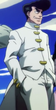 Datei:KnuckleAnime.png