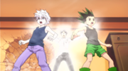 180px-Wing initiating Gon and Killua to Nen