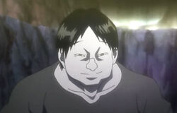 Hiru face