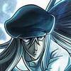 Kite Nen Battle Portrait