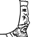 Luzurus's Personal Guard 1 SC Portrait