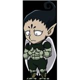 Chimera Ant- (6)