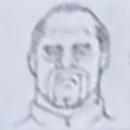 Unma's Royal Guard 2 SC Portrait