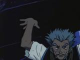 Episode 62 (1999)
