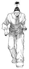 Nobunaga 94