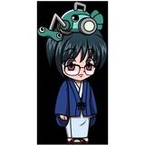 Shizuku (15)