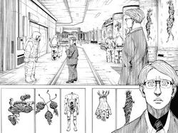 341 - The laboratory