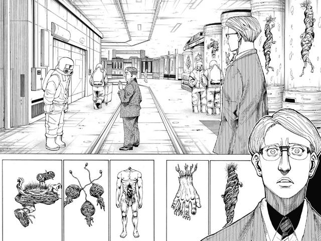 Berkas:341 - The laboratory.png