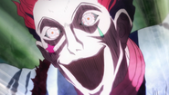 Hisoka episode 16 5