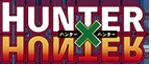 Das Hunter x Hunter Wiki