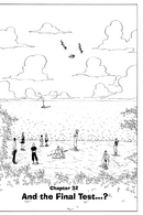 Chapter 032