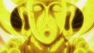 Hyakushiki Kanon face