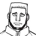 Furykov SC Portrait