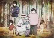 260px-Zoldyck sons - anime