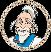 Netero character