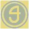 Jenny Currency Symbol