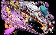 Kite - HUNTER×HUNTER Monster Series Collaboration (2)