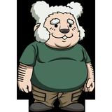 Chibi-Males (35)
