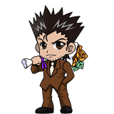 HxH Battle Collection Puppet (14)
