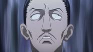 45 - Nobunaga's late reaction