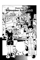 Chapter 086