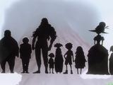 Famille Zoldik