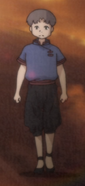 Hunter × Hunter The Last Mission screenshot 06 -